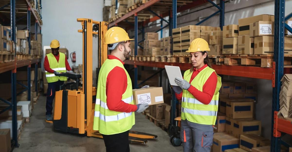 workforce management solutions